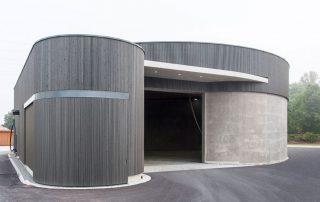Rundum Garage Doors Blog