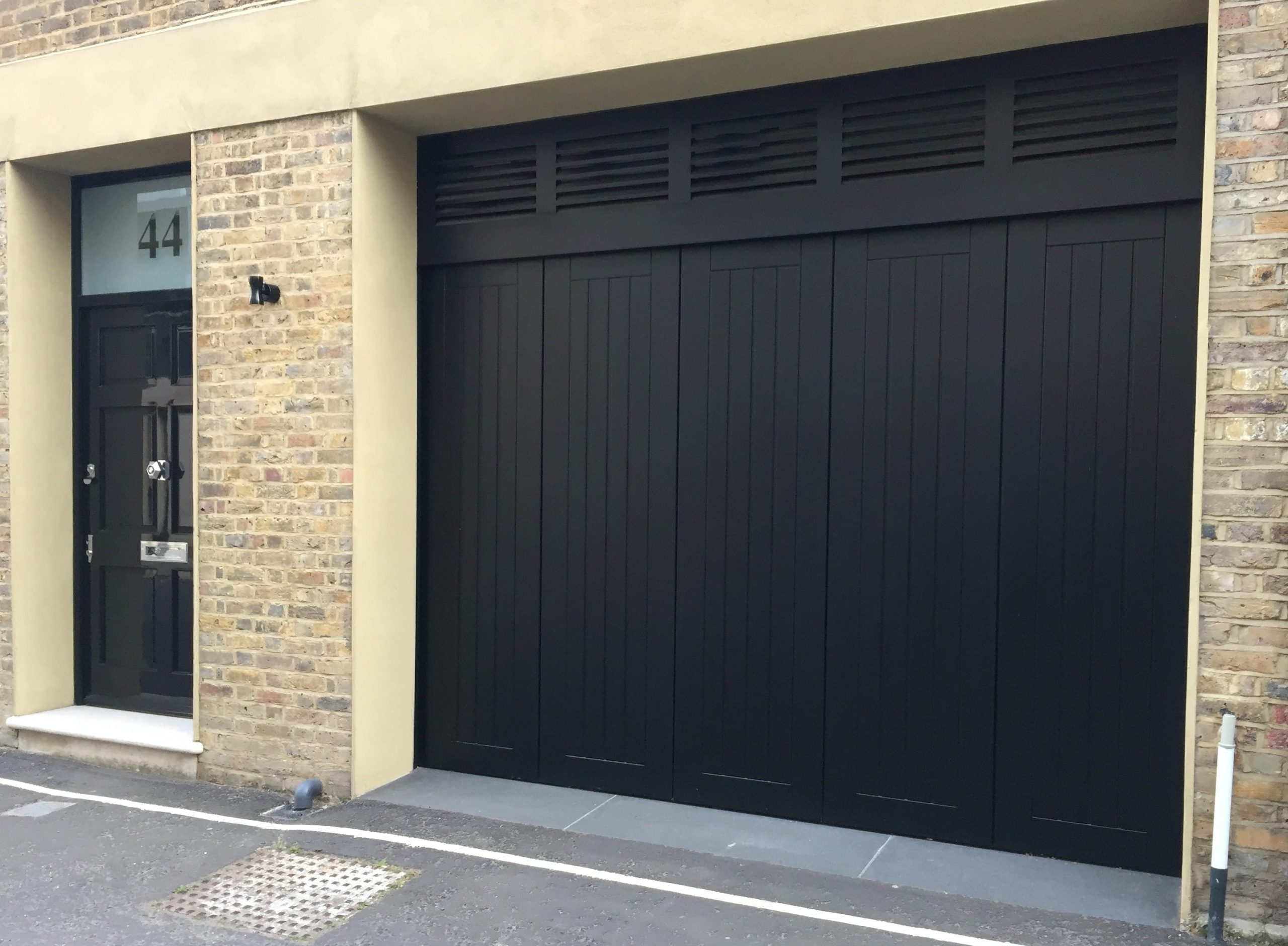 Rundum Garage Doors Blog